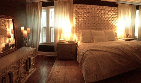 After_Bedroom_104Windmere (4)