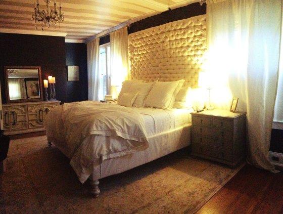 After_Bedroom_104Windmere