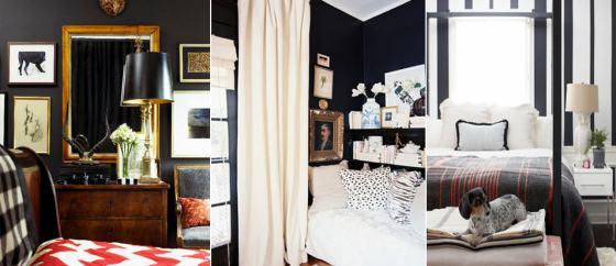 black room2