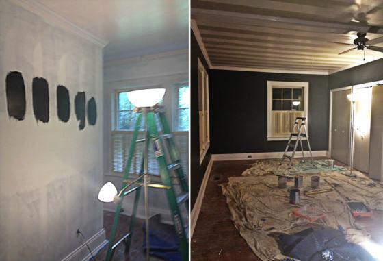 Reno_Bedroom_Windmere Collage