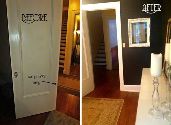 Reno_Bedroom_Windmere Collage3