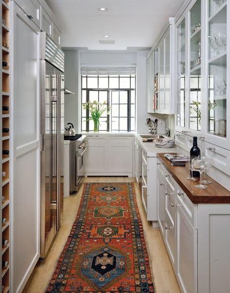Favorite Kitchens – AD