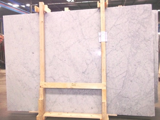 Marble 3cm Honed carrera venatino