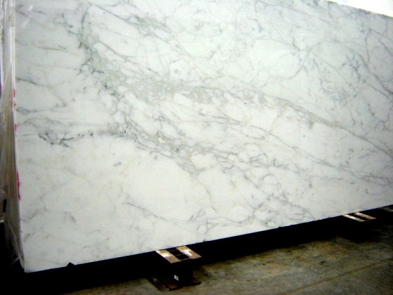Adventures In Marble Countertops A Story About A Home