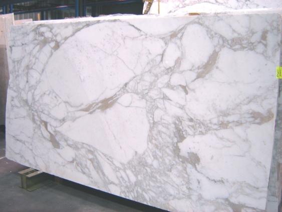 marble calacatta b