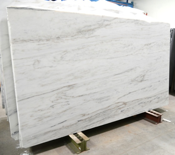 Marble Danby Imperial